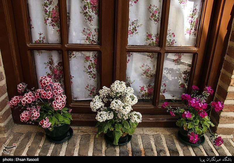 تورهای تهرانگردی نیم روزه و یک روزه در نوروز + جزئیات
