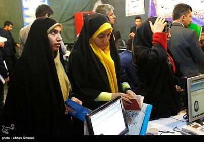 آخرین ساعات ثبت نام انتخابات شورای شهر تهران