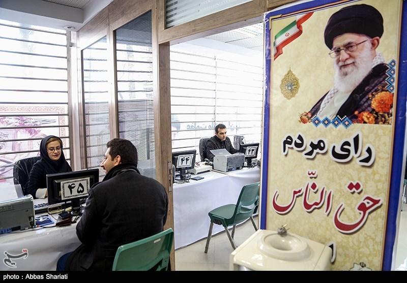 10883 نفر در استان اصفهان داوطلب ورود به شوراها شدند