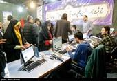 آمار نهایی ثبتنام نامزدهای انتخابات شوراها در استان مرکزی به 6610 نفر رسید