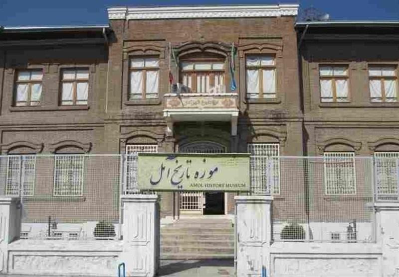 آمل شهری 3 هزار ساله در تاریخ ایران/ شهری به نام نخستین پایتخت علویان و مرکز اشکانیان