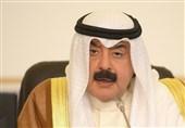 خالد سلیمان الجارالله