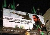 بالصورة .. کتائب القسام متوعدة الصهاینة «الجزاء من جنس العمل»