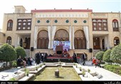 Kazemi House Museum in Tehran: A Tourist Attraction of Iran