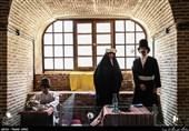 """جدیدترین وضعیت خانه نیما و """"چشمه علی"""" /چرا زندگی در مناطقی از تهران محدودیت دارد"""