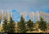تهران پاک در ایام نوروز