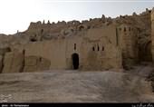 جزئیات کاوش جدید قلعه کوه خواجه در سرزمین اساطیری ایران