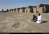 حل معماهایی در ایران که برای کل دنیا دستاورد میآورد