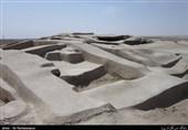 سفر به خاصترین مکانهای جهان بدون سفر به خارج از ایران
