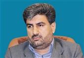 قنبرنژاد کمیته امداد استان مرکزی