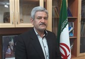 خوزستان| انتقاد فرماندار هندیجان از تعلل میراث فرهنگی خوزستان در فعالیت بندربحرکان