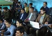 جایگاه خبرنگاران در یزد