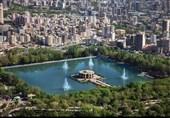 آسیب جدی کرونا به صنعت گردشگری آذربایجانشرقی؛ تعدیل 50 درصد نیروها با کاهش 95 درصدی مسافرتها