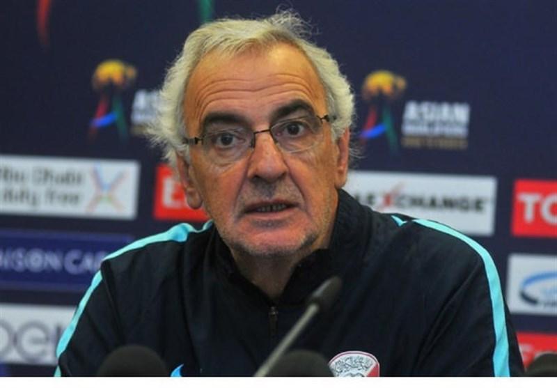 Jorge Fossati to Replace Carlos Queiroz in Team Melli: Report