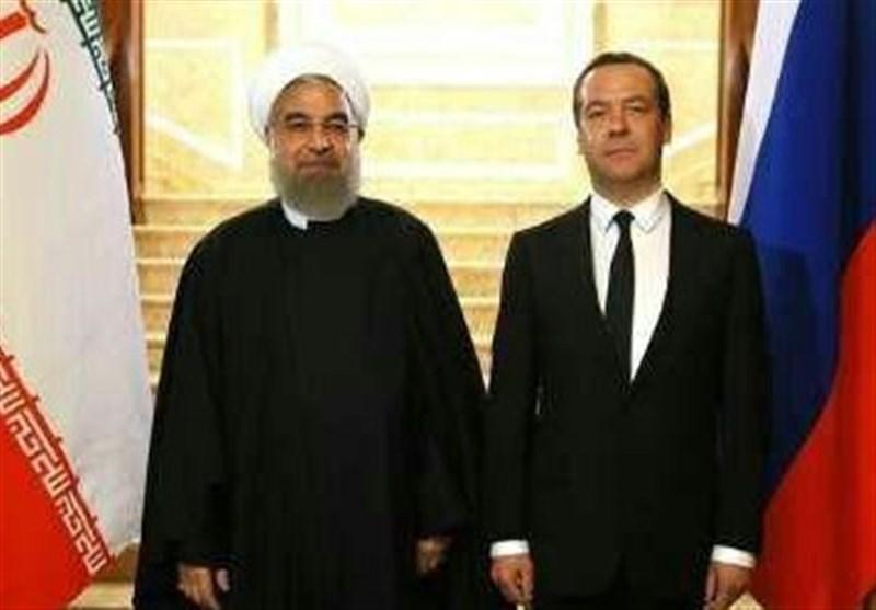 İran Ve Rusya Arasındaki Ortaklıkta Yeni Gelişmelere Şahit Olacağız