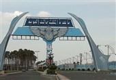 حمله پهپادی جدید انصارالله به پایگاه هوایی ملک خالد و فرودگاه ابها عربستان
