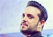 پست تاملبرانگیز مجری تلویزیون برای مدافعان حرم+عکس