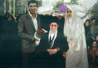 نسخه رهبر معظم انقلاب برای ازدواج آسان
