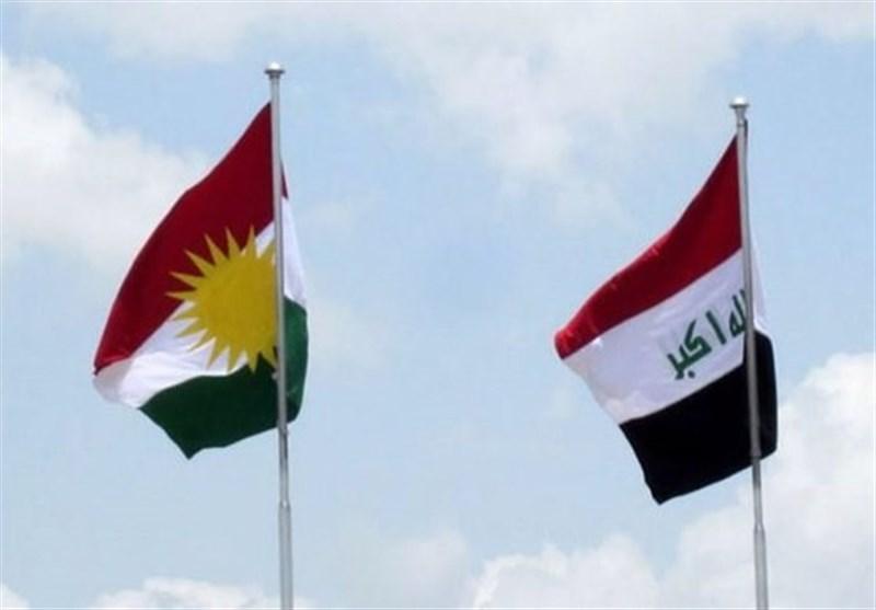 Kerkük İl Meclisi Başkanı Talabani: 'Irak Bayrağı' Kararını Uygulamayacağız
