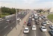 حاشیه ایران - چین
