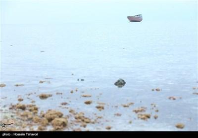 کلبه ی هور - جزیره کیش