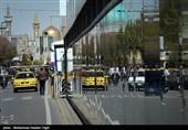 مشهد|تشرف 700 هزار زائراولی به حرم امام رضا(ع)؛ آشپزخانه مرکزی حرم رضوی راهاندازی میشود