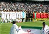 ایران - چین