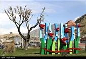 یزد|200 برنامه فرهنگی در ایام نوروز در استان یزد اجرا میشود