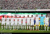 ESPN: سقوط 9 پلهای ایران در ردهبندی جدید فیفا/ تیم ملی در سید سوم قرار گرفت + عکس