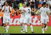 جلسه نهایی مسئولان حقوقی فدراسیون فوتبال با آدیداس برای عقد قرارداد