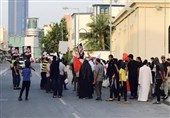 Clashes Erupt as Bahraini Police Attack Funerals for Slain Teenager