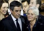 نخست وزیر سابق فرانسه به جرم اختلاس زندانی شد