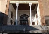 موزه عمارت آصف/ خانه کُرد