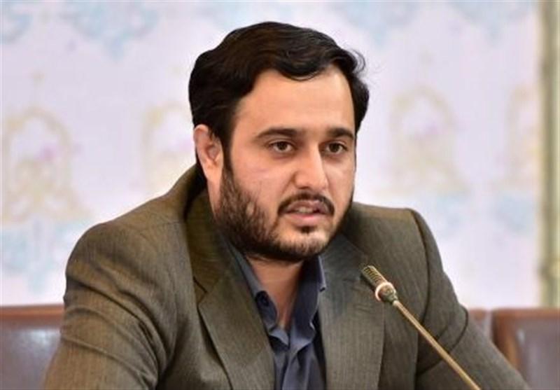 نمایشگاه مشاغل خانگی و کسب و کارهای کوچک در مشهد برگزار میشود