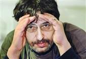 محمد صالحعلا:برنامههای تلویزیون شبیه انگیزههای اسپانسرها هستند/ تلویزیونیها زبان و ادبیات فارسی را میشناسند