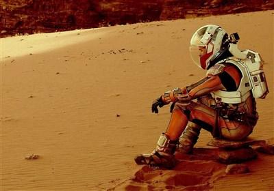استعمار فضایی ایالات متحده تا سال 2040 استارت خواهد خورد؟!