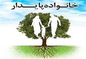 راهکاری از امیرالمؤمنین(ع) که زندگی را «با صفا» میکند