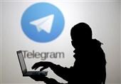 مدیران بازداشتی کانالهای تلگرامی به 91 روز تا 5 سال حبس محکوم شدند