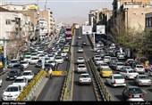 افت نظارت وزارت نفت بر کیفیت سوخت/ غلظت گوگرد بنزین در تهران 3 برابر حد مجاز است+نمودار