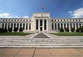 پیش بینی افزایش بیسابقه قیمت مسکن در آمریکا