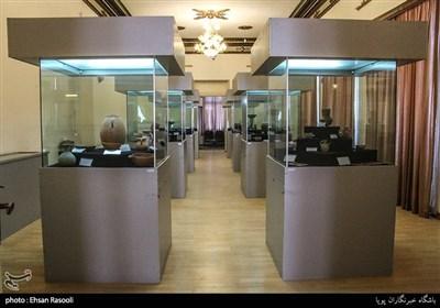 متحف بابل