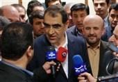 وزیر بهداشت: در صورت آسیب تراریخته به ذخیره ژنتیکی کشور باید از آن دوری کرد
