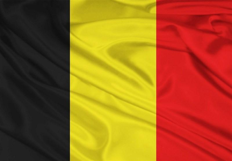 دستگیری یک نفر در بلژیک به دلیل برنامهریزی برای حمله به سفارت آمریکا