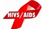 ایڈز کے خاتمے کے لیے سائنسدانوں کی بڑی پیشرفت