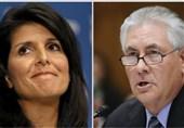 ABD: Esad Önceliğimiz Değil/ Esad'ın Geleceğini Suriye Halkı Belirlemeli