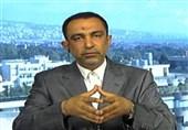 ابراهیم المدهون