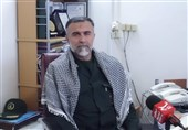 مشارکت ستودنی مردم گیلان در بازسازی حرمین در عراق؛ طرح «بنای نور» اجرایی میشود