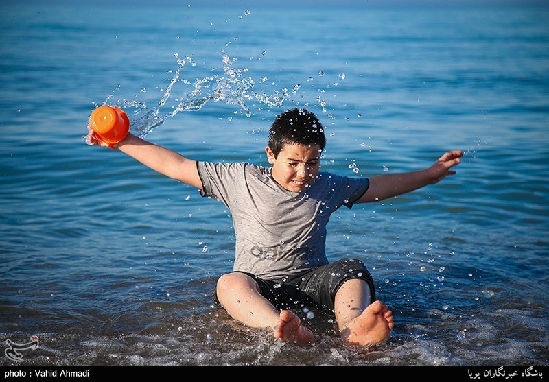 https://newsmedia.tasnimnews.com/Tasnim/Uploaded/Image/1396/01/11/139601111312279310414024.jpg