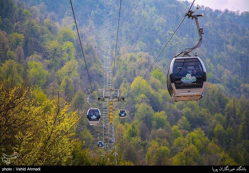 https://newsmedia.tasnimnews.com/Tasnim/Uploaded/Image/1396/01/11/1396011113122912410414024.jpg