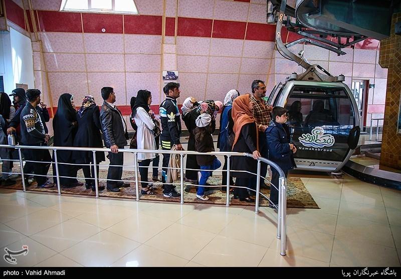 https://newsmedia.tasnimnews.com/Tasnim/Uploaded/Image/1396/01/11/1396011113122948310414024.jpg